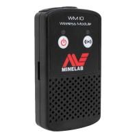 Minelab WM 10 Wireless Module
