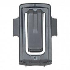 Minelab CTX 3030 - Belt Clip