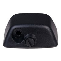 Minelab CTX 3030 - Headphone Module