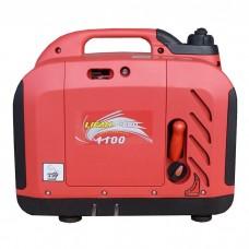 Lifan S-PRO SP1100 инвертор