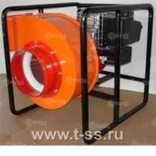 Дымосос ДПМ-7 (2ЦП)
