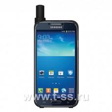Спутниковый телефон Thuraya SatSleeve Android
