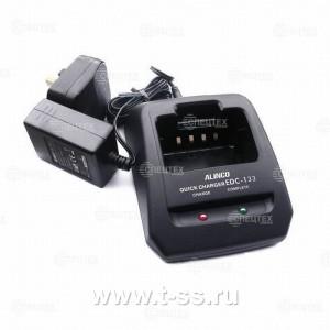 Alinco EDC-133