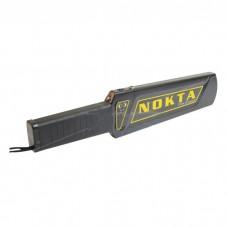 Металлоискатель Nokta Ultra Scanner