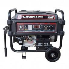 Lifan S-PRO SP4500
