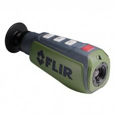 Тепловизор FLIR Scout PS-32 Pro