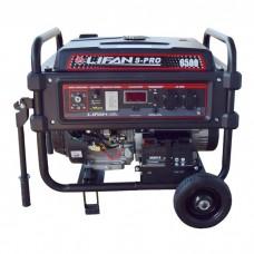 Lifan S-PRO SP6500