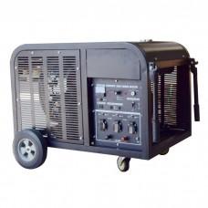 Lifan S-PRO SP11000-1