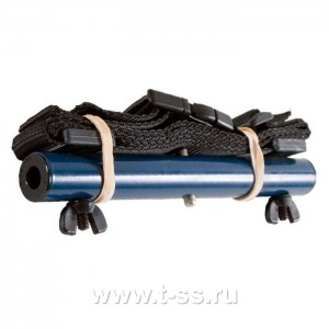 Minelab Excalibur Hipmount Kit