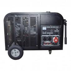 Lifan S-PRO SP11000-3