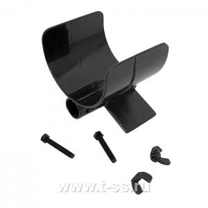 Minelab Armrest Kit, Excalibur II