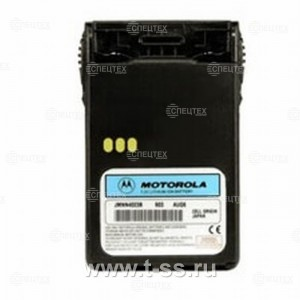 Motorola JMNN4024