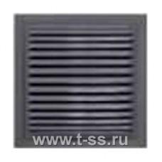 Стыковочный узел СУ-А производительностью от 1500 до 3750м3/час