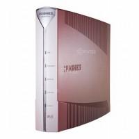 HughesNet 9200