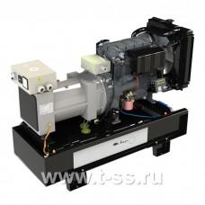 Вепрь АДА 20-Т400 РЛ