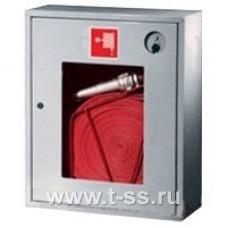 Шкаф пожарный Ш-ПК01 НОБ (ШПК-310НО Б)