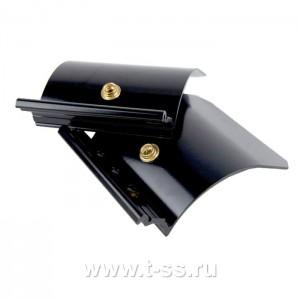 Minelab Armrest Kit, GPX/Sov/Eureka