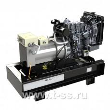 Вепрь АДА 25-Т400 РЛ
