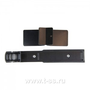 Minelab Bracket & Stand Kit, Sov GT/Eureka