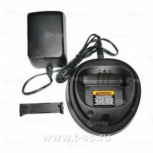 Motorola WPLN4139