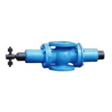 Регулятор давления воды РД-25