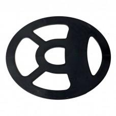 Защита пластиковая на катушку XP 21x25см