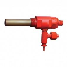 Термореле биметаллическое ТРБ-2М