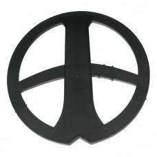 Защита пластиковая на катушку XP Deus 22.5см