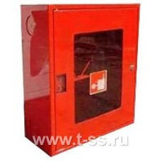 Шкаф пожарный Ш-ПК01 НОКЛ (ШПК-310 НОКЛ)