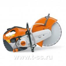 Бензорез Stihl TS 420
