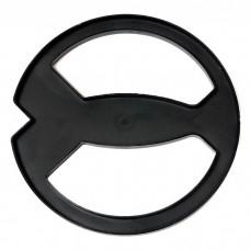 Защита пластиковая на катушку XP 27см