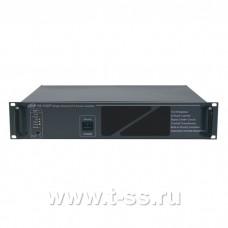 Трансляционный усилитель JDM PA-112DP