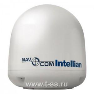 NavCom Intellian i6