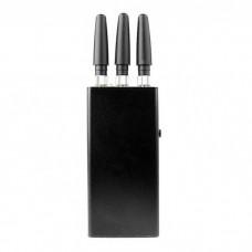 Глушилка мобильных телефонов BugHunter GSM+3G