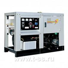 Вепрь YEG250NTHC/S-газ (в еврокожухе)