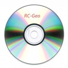 ПО RС-Gео
