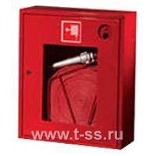 Шкаф пожарный Ш-ПК01 ВОКЛ (ШПК-310 ВОКЛ)