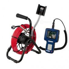 Видеоэндоскоп PCE VE 380 N
