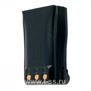 Аргут АКБ А-23,24 new Li-ON 2300 mAh