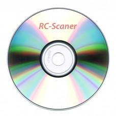 ПО RC-Scaner