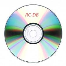 ПО RC-DB