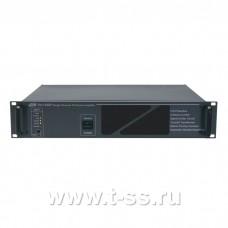 Трансляционный усилитель JDM PA-124DP