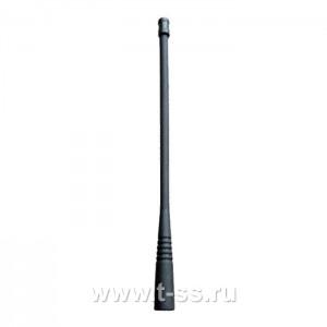 Аргут антенна А53/54