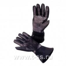 Ручной металлодетектор Adams HF – 1 Glove-DA