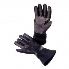 Ручной металлодетектор Adams HF – 1 Glove-PA