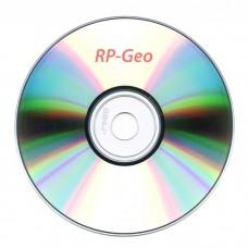 ПО RP-Geo