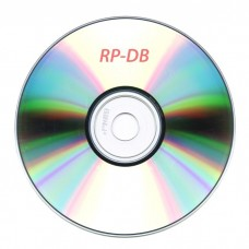 ПО RP-DB
