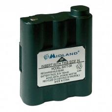 Midland PB-ATL/G7