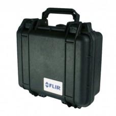 Кейс для тепловизоров FLIR PS
