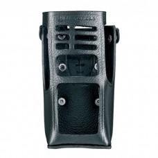 Motorola HLN9689